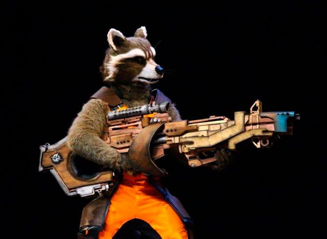 rocket-racoon-cosplay-2
