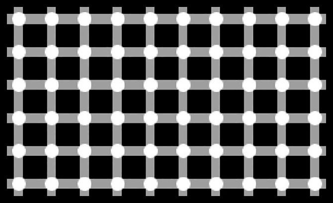 Ilusoes-de-Optica (11)