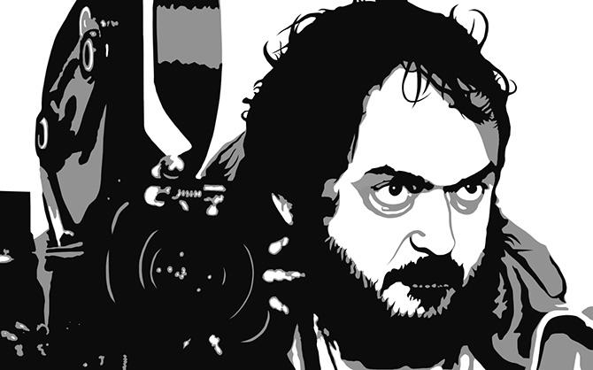 Os 28 melhores diretores do cinema e suas melhores obras