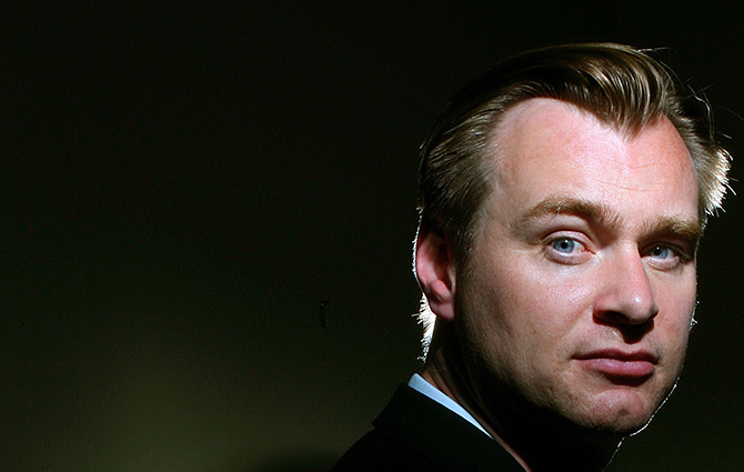 03-christopher-nolan