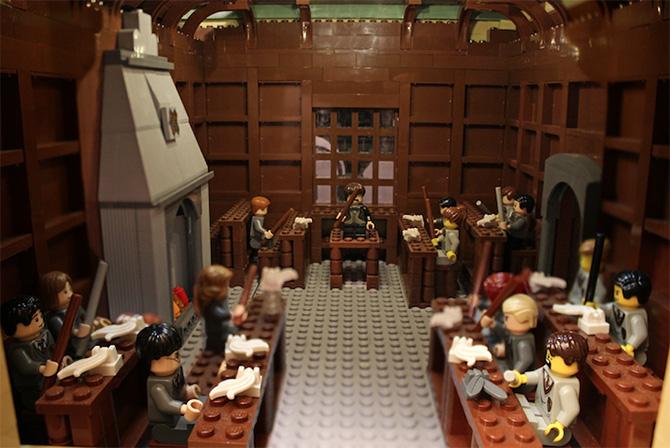 Castelo-de-Hogwarts-com-LEGO-(7)