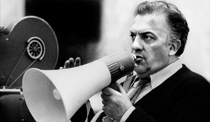 Federico-Fellini