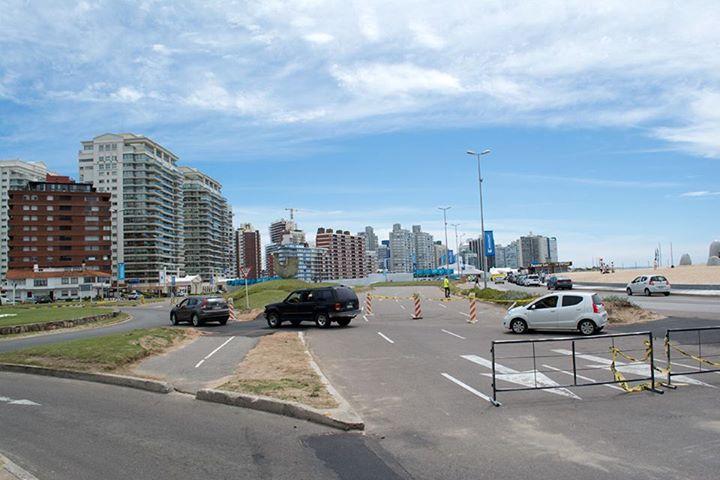 Uruguai (2)