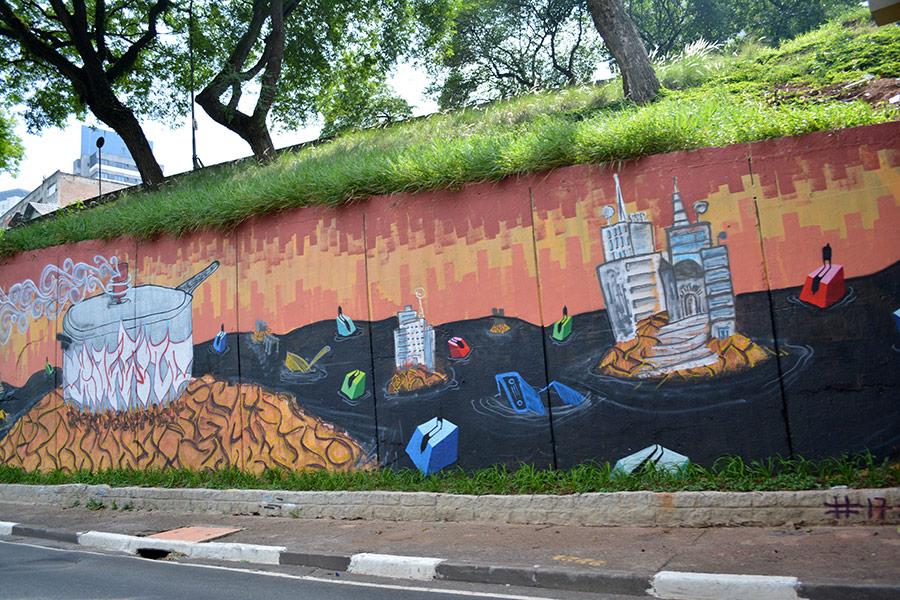 Mural-de-grafite-na-23-de-maio (19)