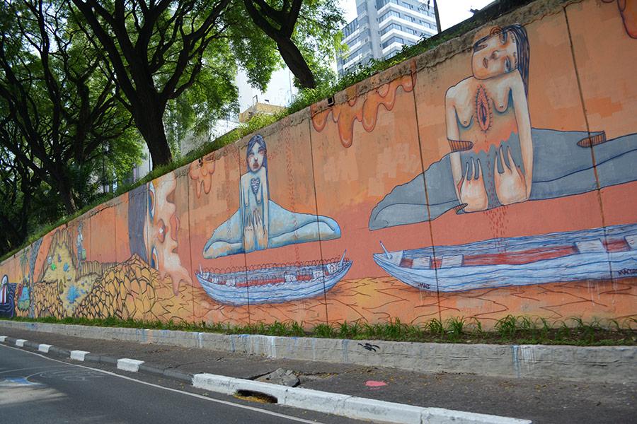 Mural-de-grafite-na-23-de-maio (24)