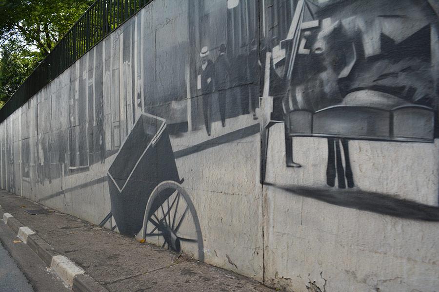 Mural-de-grafite-na-23-de-maio (52)