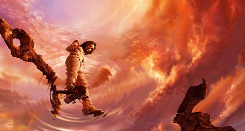09-Final-Fantasy