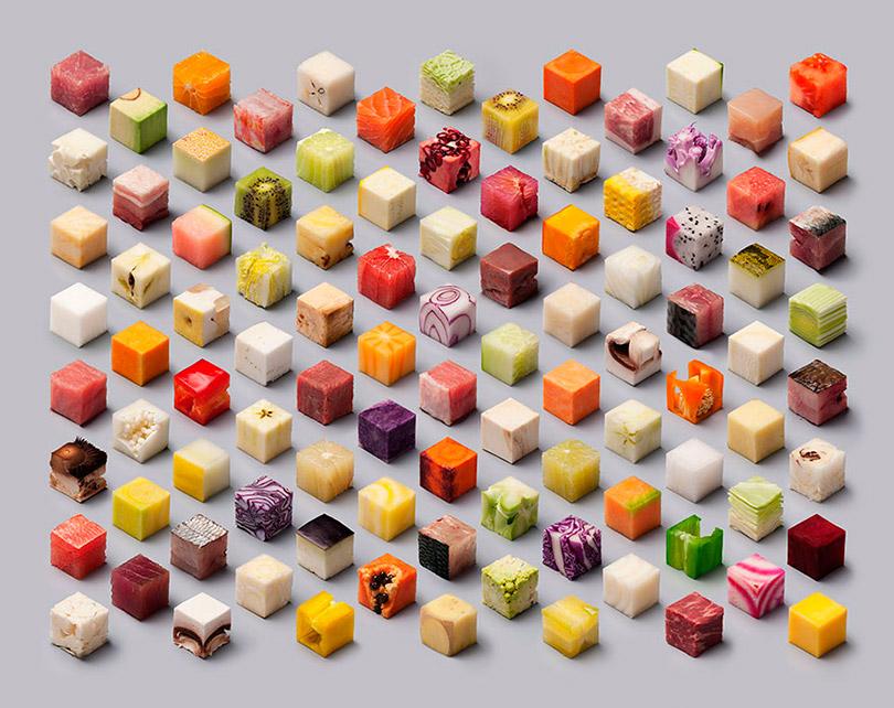 Alimentos-Cortados-em-Cubos (1)