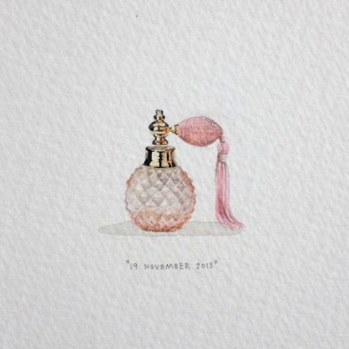 Micro-Pinturas (28)