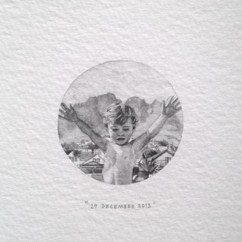 Micro-Pinturas (31)