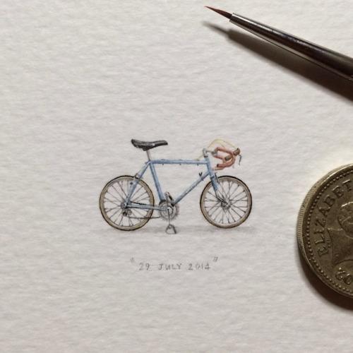 Micro-Pinturas (40)