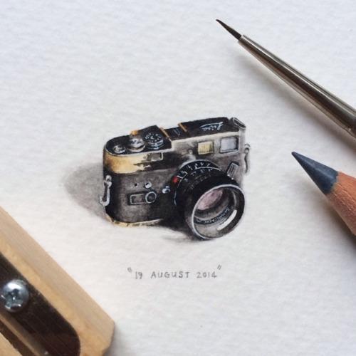 Micro-Pinturas (45)