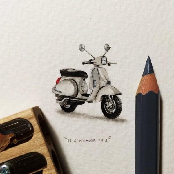 Micro-Pinturas (5)