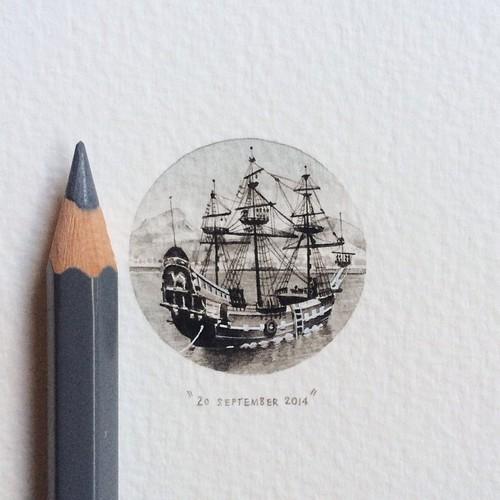 Micro-Pinturas (53)