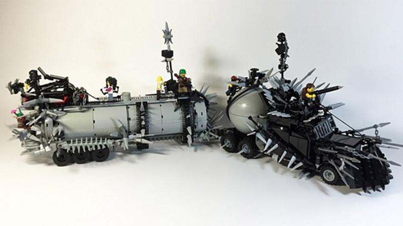 Veiculos-Mad-Max-como-LEGO (2)