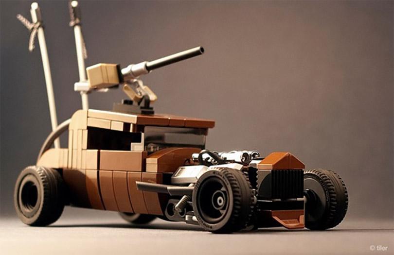 Veiculos-Mad-Max-como-LEGO (9)