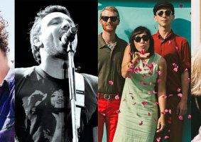 5 músicos e músicas indies legais para você curtir