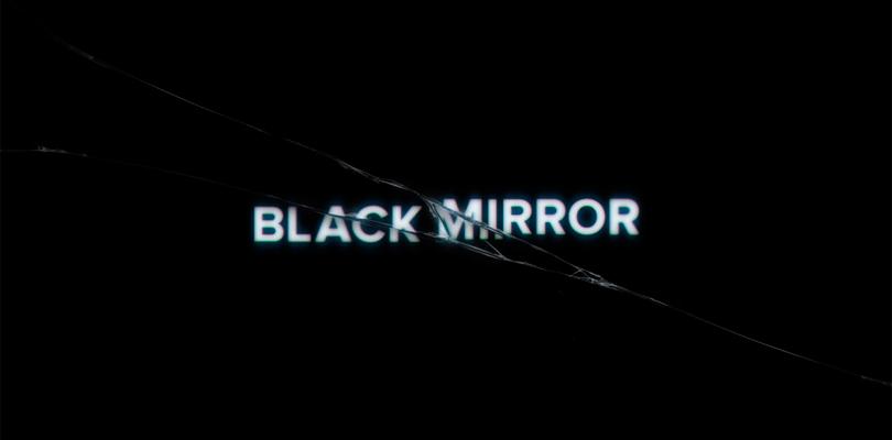ótimas-séries-curtas-black-mirror