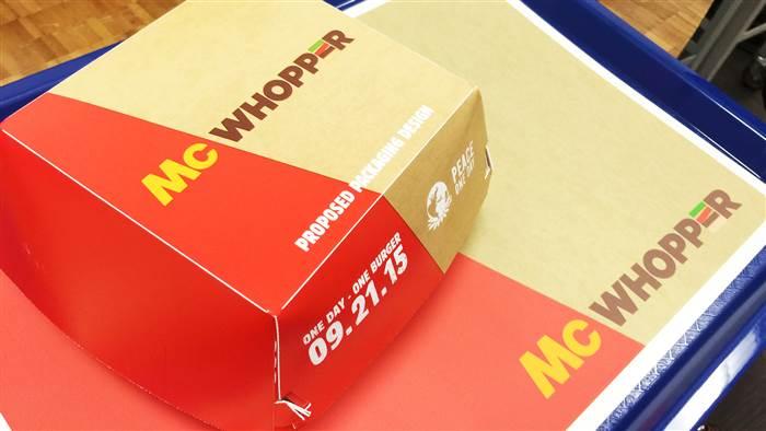 Burger-King-e-McDonalds (1)