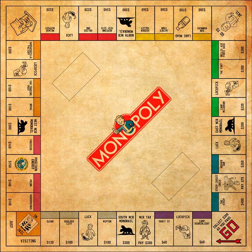 fallout_monopoly_1