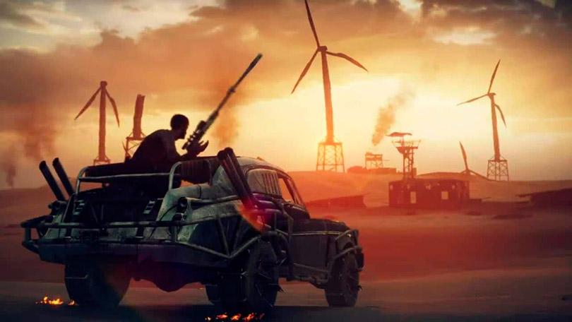 Mad-Max-(4)