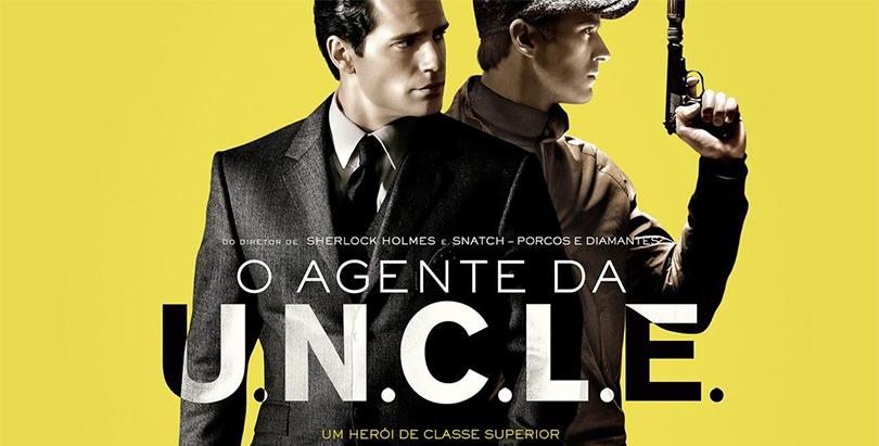 o-agente-da-uncle-review