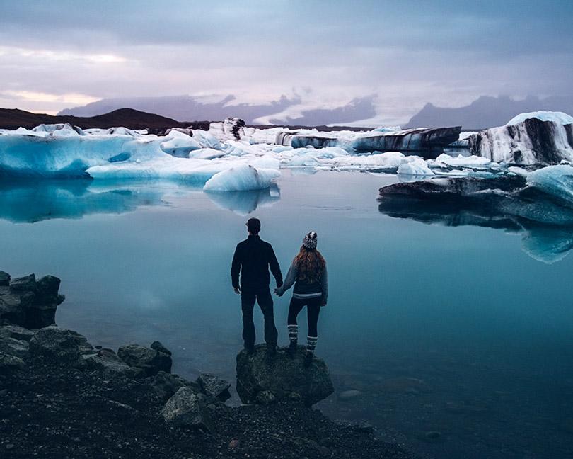 Casamento-na-Islandia (12)