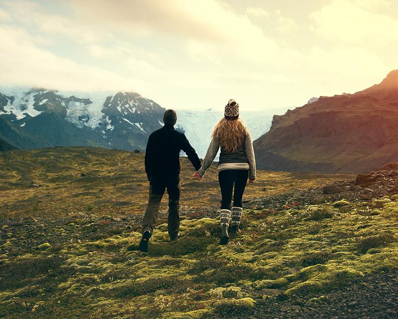 Casamento-na-Islandia (14)