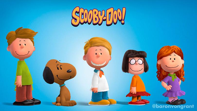 Seriados-como-Peanuts (11)