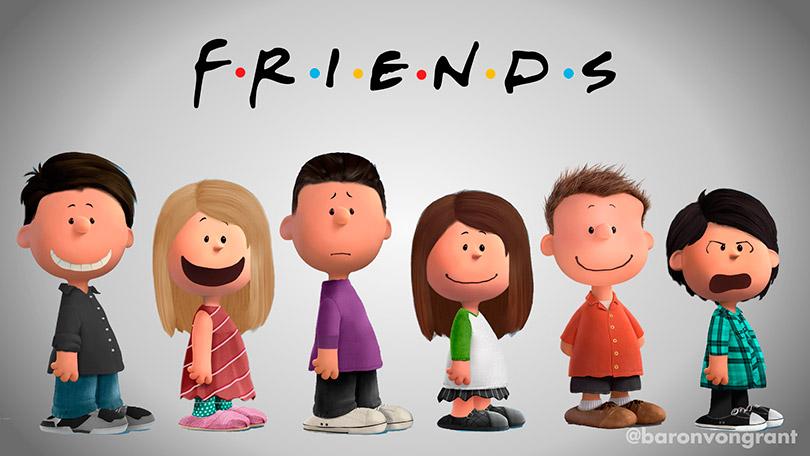 Seriados-como-Peanuts (14)