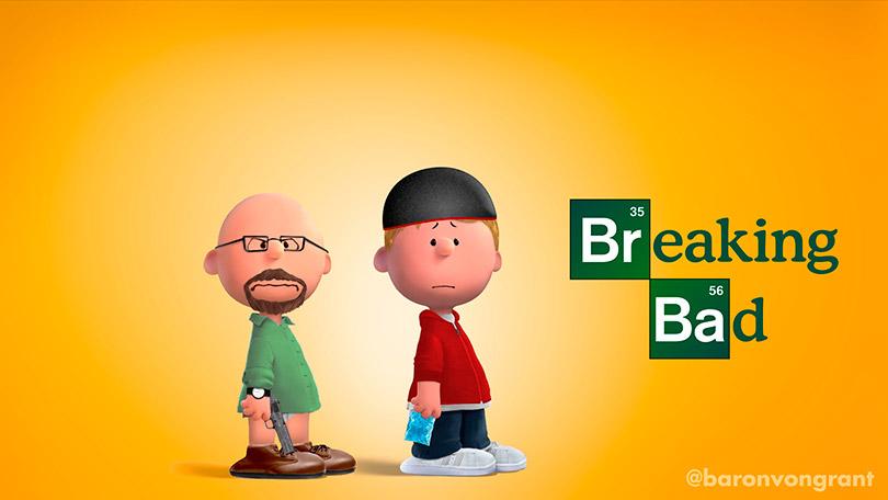 Seriados-como-Peanuts (9)