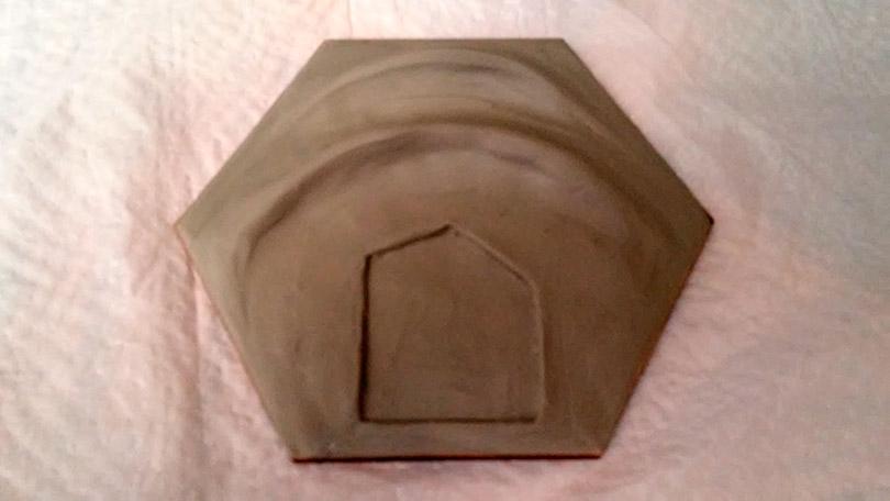 Tabuleiro-de-Catan-Customizado-(8)