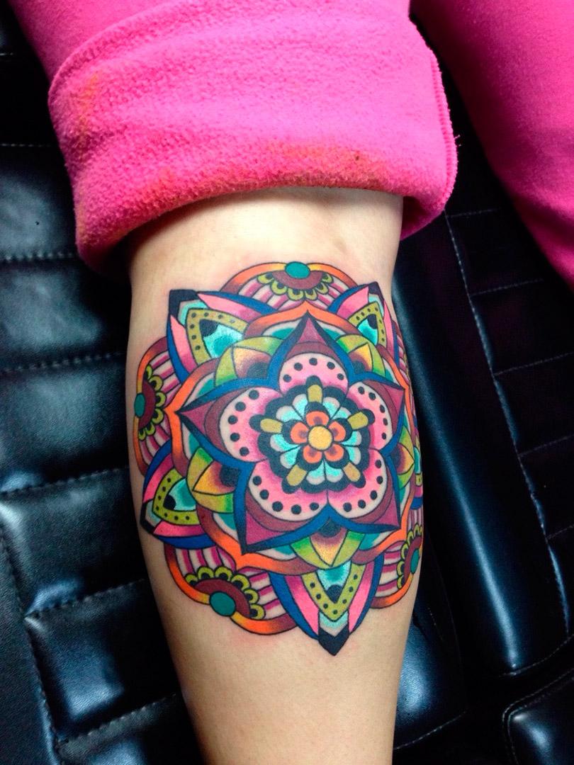 Tatuagens-de-Mandala (18)