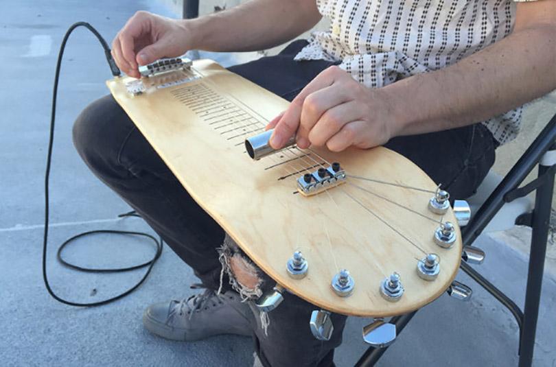 Guitarra-Skate (1)