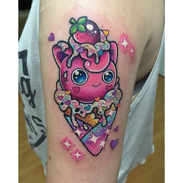 Melhores-tatuagens-de-pokemon-GEEKNESS (2)