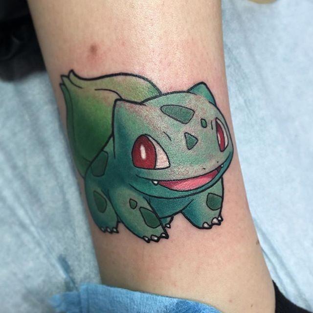 Melhores-tatuagens-de-pokemon-GEEKNESS (6)