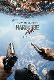 hardcore-henry-box