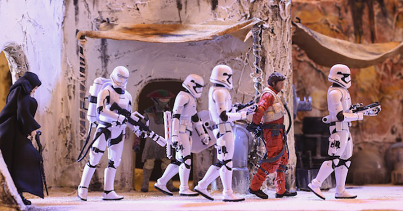 Fotos-do-Star-Wars-Hasbro-GEEKNESS (9)