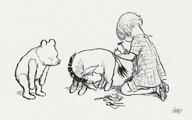 ursinho-pooh-geekness-01
