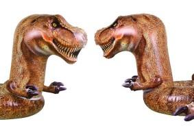 Boia-de-T-Rex-GEEKNESS-01
