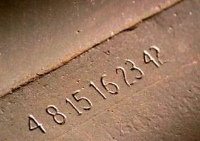 "Números de Lost: Curiosidades sobre ""4 8 15 16 23 42"""