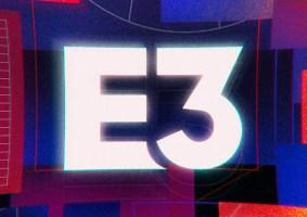 Resumo da E3 2019: Os melhores anúncios