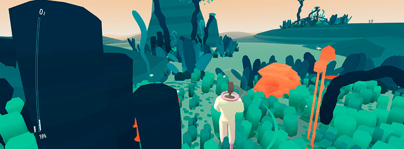 6 jogos contemplativos para filosofar sobre a vida
