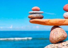 Como encontrar o Equilíbrio na Era Digital