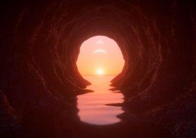 Life Beyond explora os mundos que podem abrigar vida