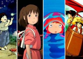 Guia-para-os-Filmes-do-Studio-Ghibli-