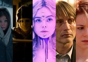 Melhores-Filmes-de-Suspense-GEEKNESS-Capa.jpg