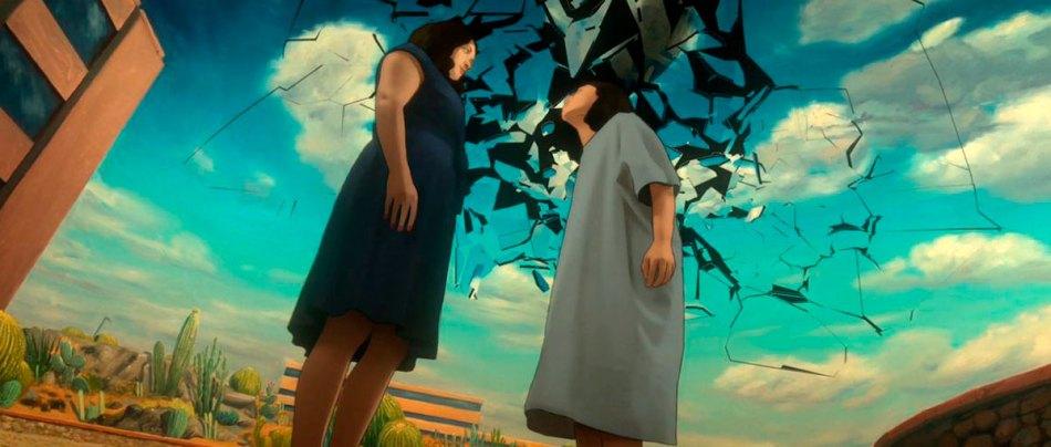 Melhores Séries e Filmes sobre Esquizofrenia