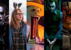 Os 14 Melhores Filmes de Heróis já lançados