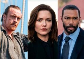 As 9 Melhores séries do Canal StarzPlay no Amazon Prime